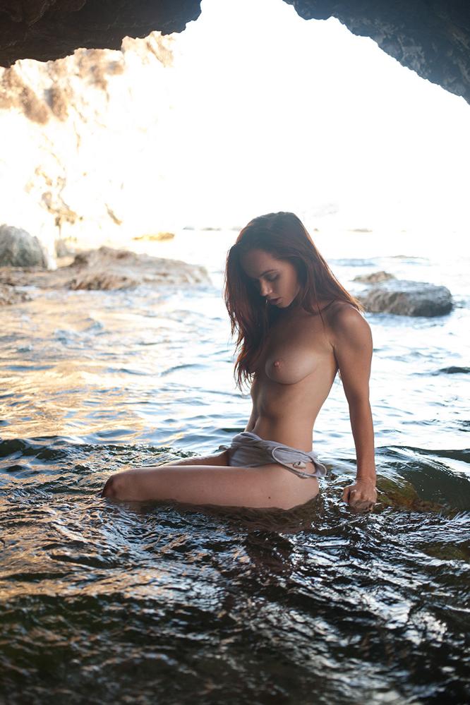 Brooke Eva .jpg