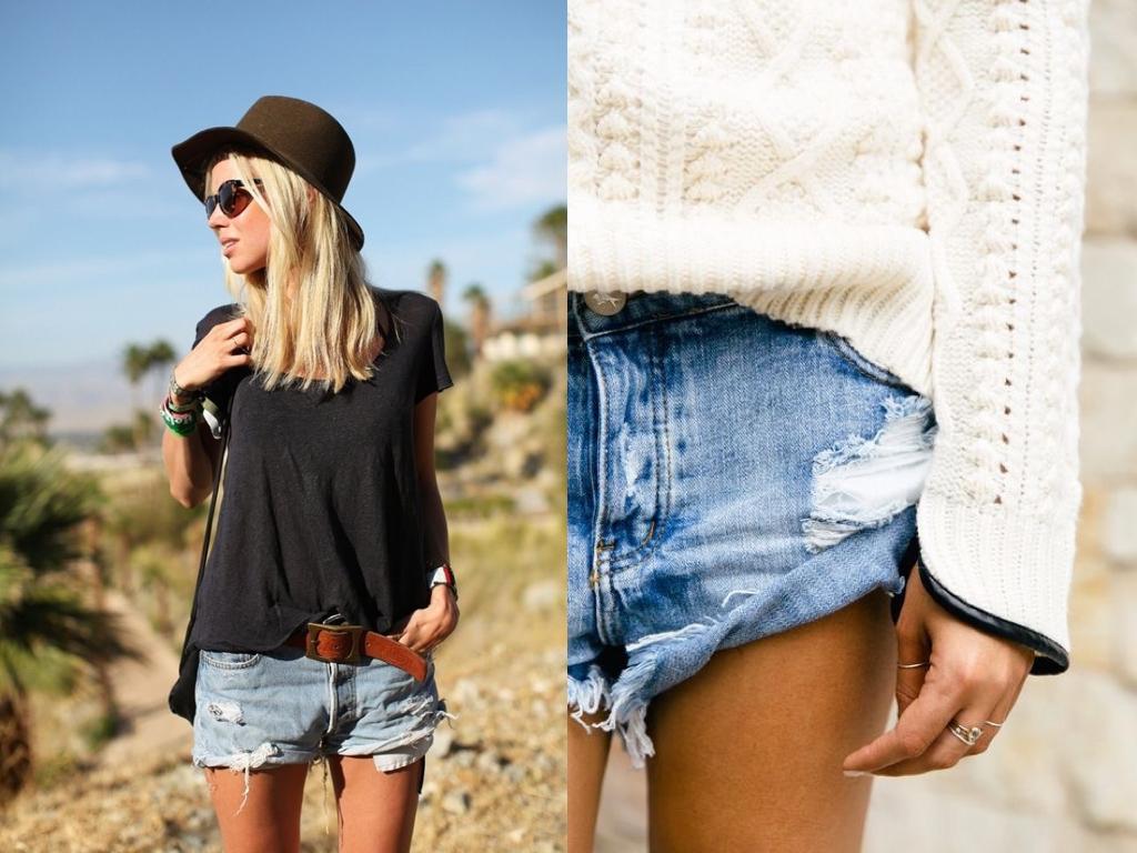 shorts.004