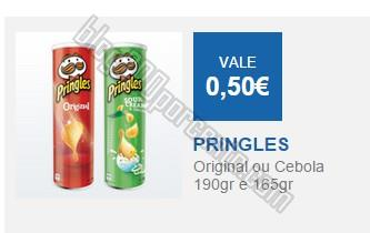 promoções-descontos-6130.jpg