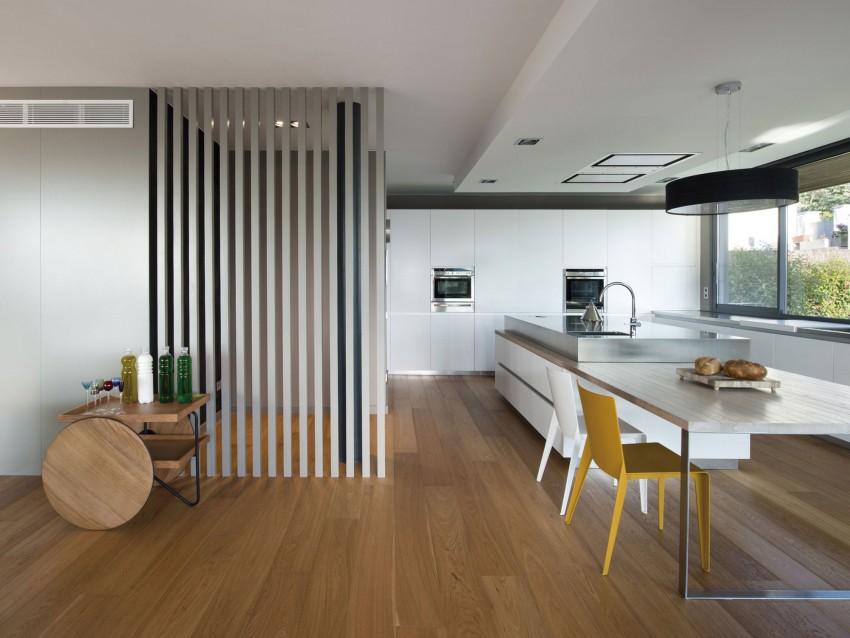R-House-06-850x638.jpg