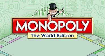 monopoly-world.jpg