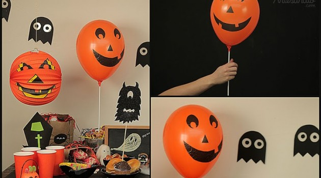 decoracao-halloween-passo-a-passo-1.jpg