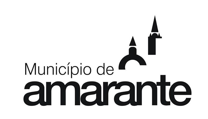MUNICÍPIO DE AMARANTE.jpg