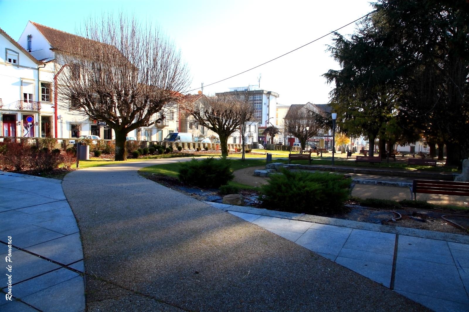 Oliveira do Hospital DEZ 2014 (22)