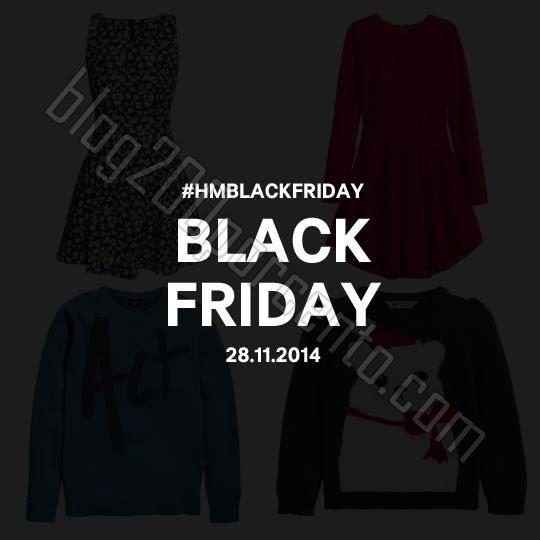 Black Friday H&M dia 28 novembro p1.jpg