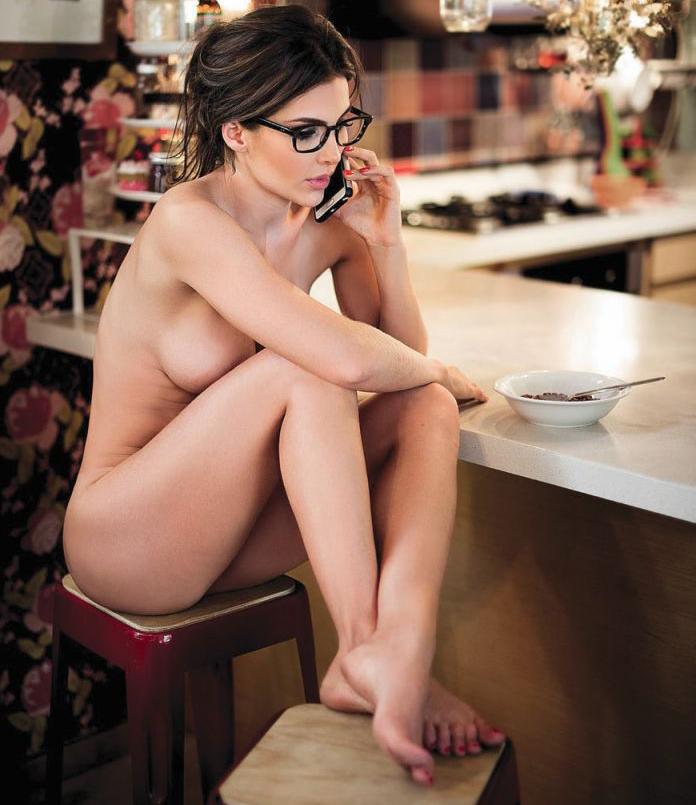 Natalia Velez.jpg