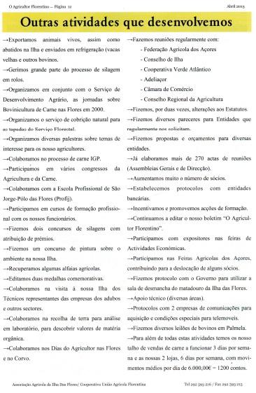 Jornal Abril de 2015 pag 12.jpg