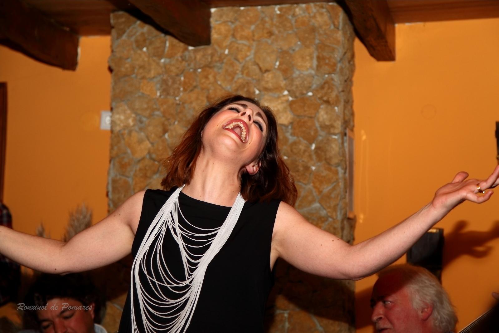 Katia Guerreiro no Sabores de Sintra (0011)
