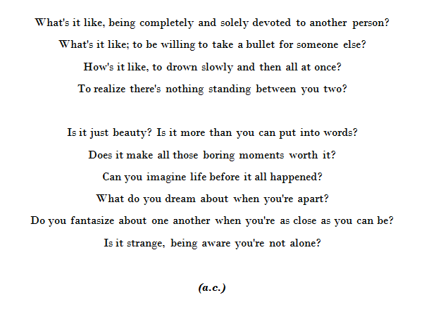 poem3.PNG