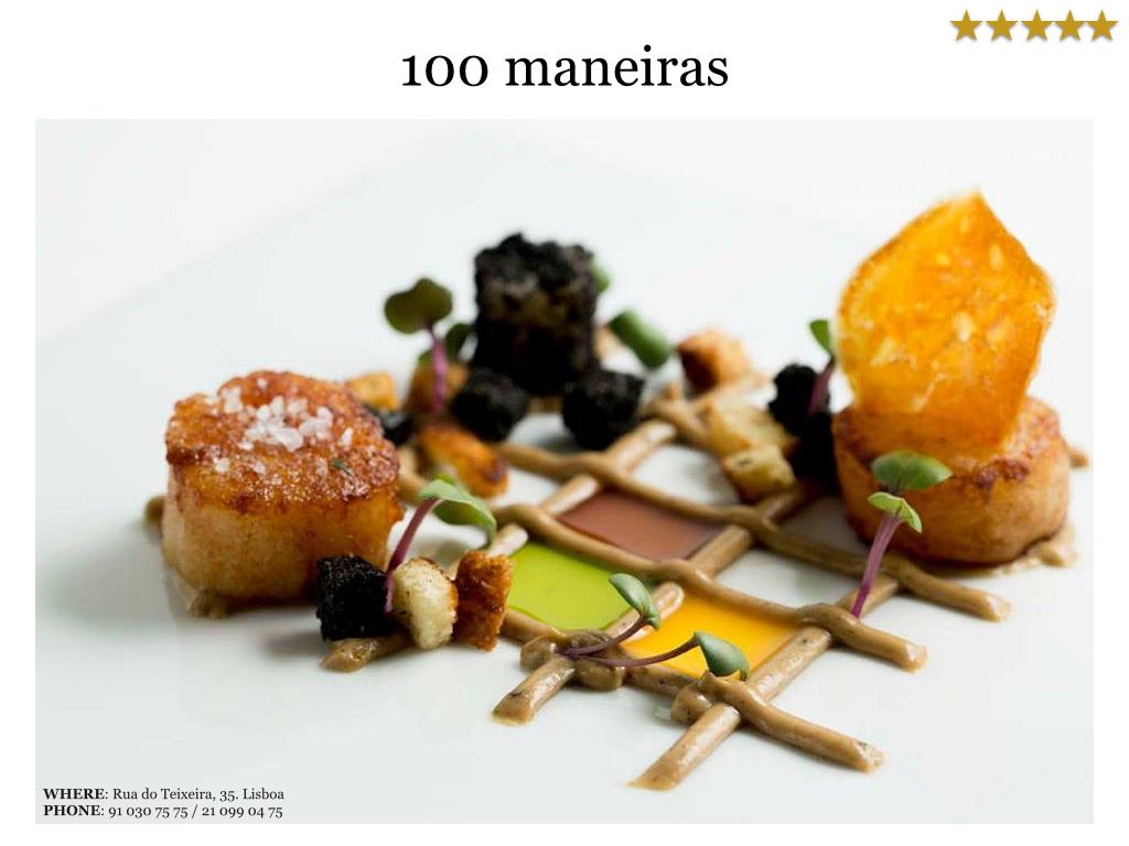 1 restaurants.004