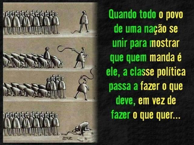 UNIÃO DO POVO.jpg