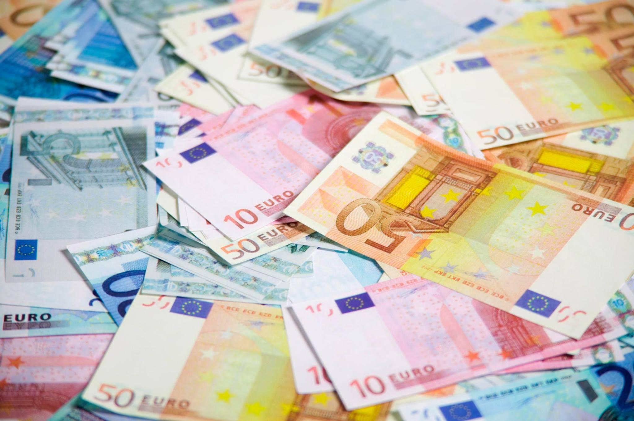 dinheiro_2.jpg