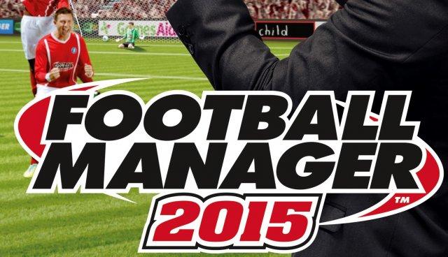 football-manager-2015-logo.jpg