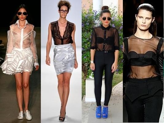 roupa-transparente-verão-2015-2.jpg