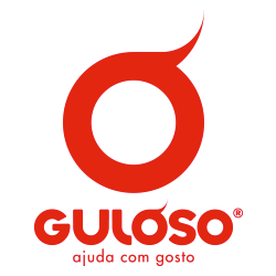 guloso2.png