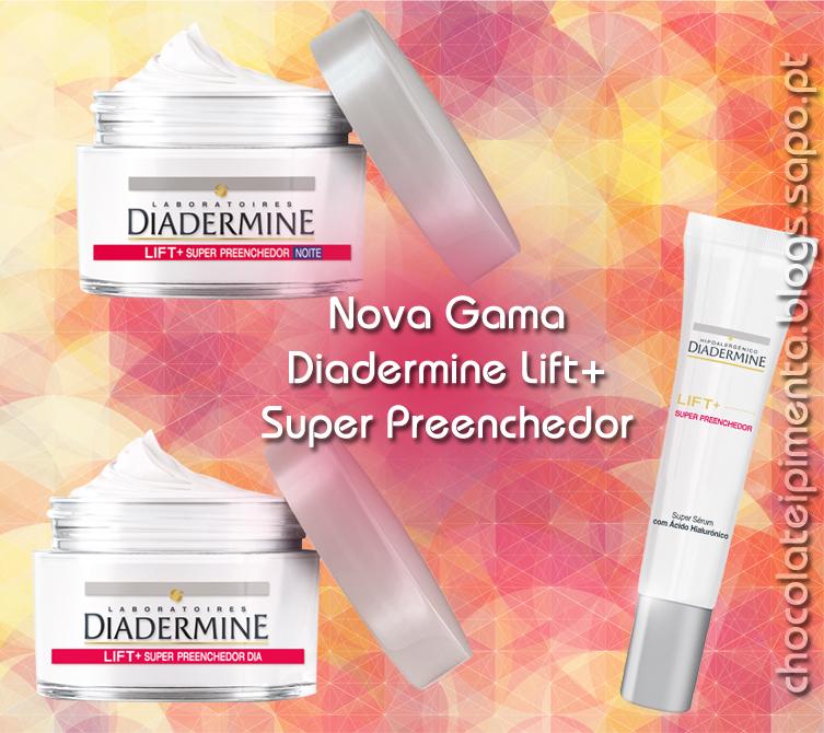 Diadermine Lift+ Super Preenchedor 3.jpg