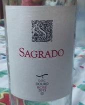 Sagrado_R_13_vinho.JPG
