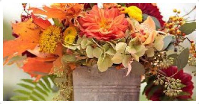 9-melhores-flores-decorar-outono.jpg