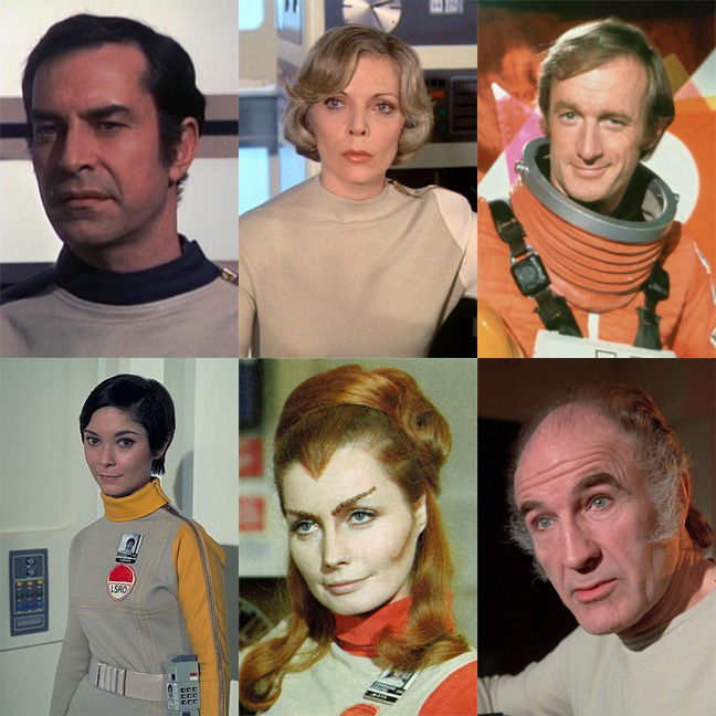 Space 1999_01