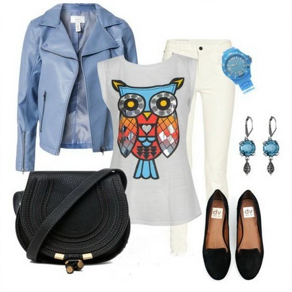 trend & fashion.jpg