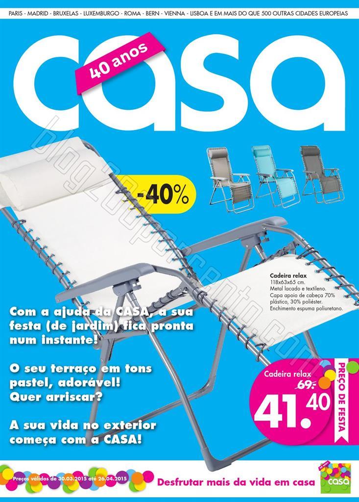 Antevisão Folheto CASA de 30 março a 26 abril p1
