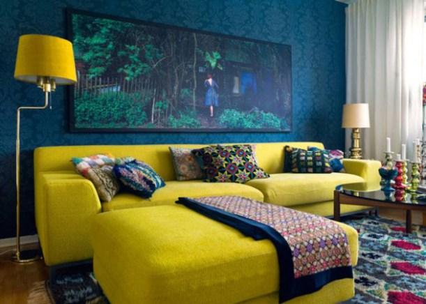color-block-decorac3a7c3a3o-casa-colorida-amarelo-