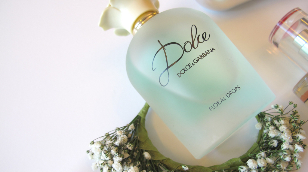 1 spring scents.002