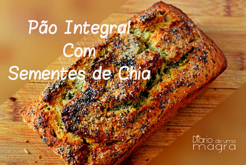 Pão com sementes Chia.jpg