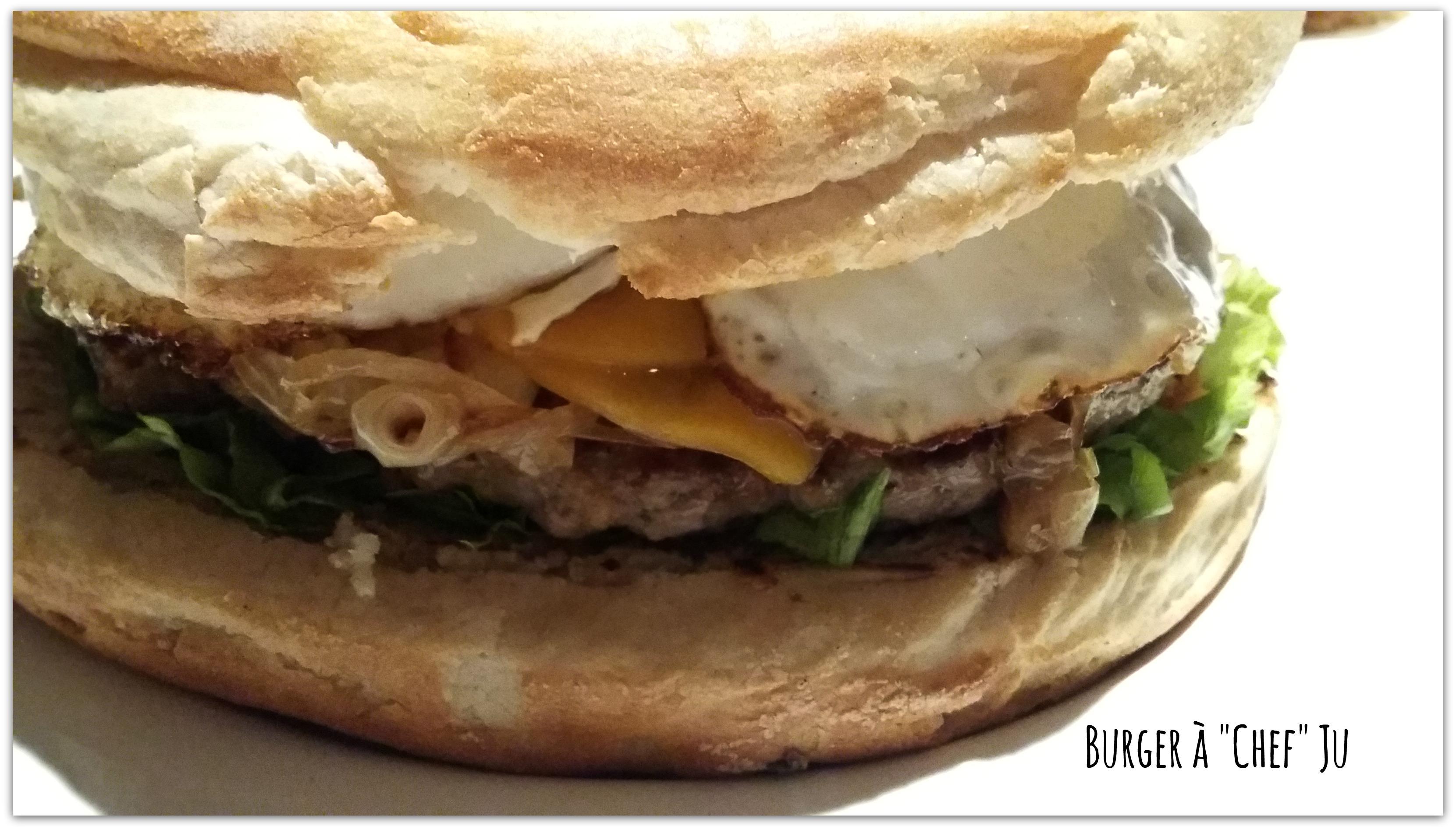 burgeràju.jpg