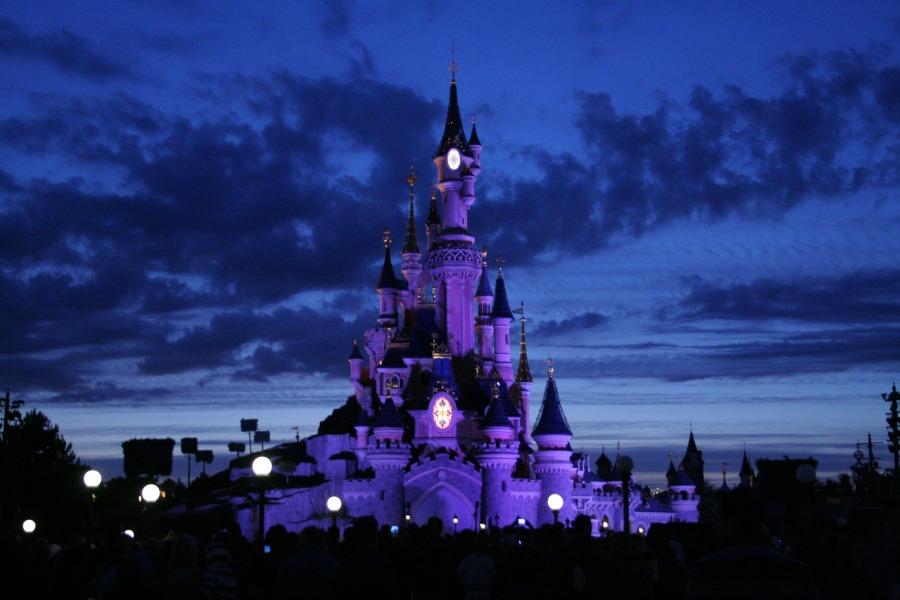 Disney14 by HContadas.jpg