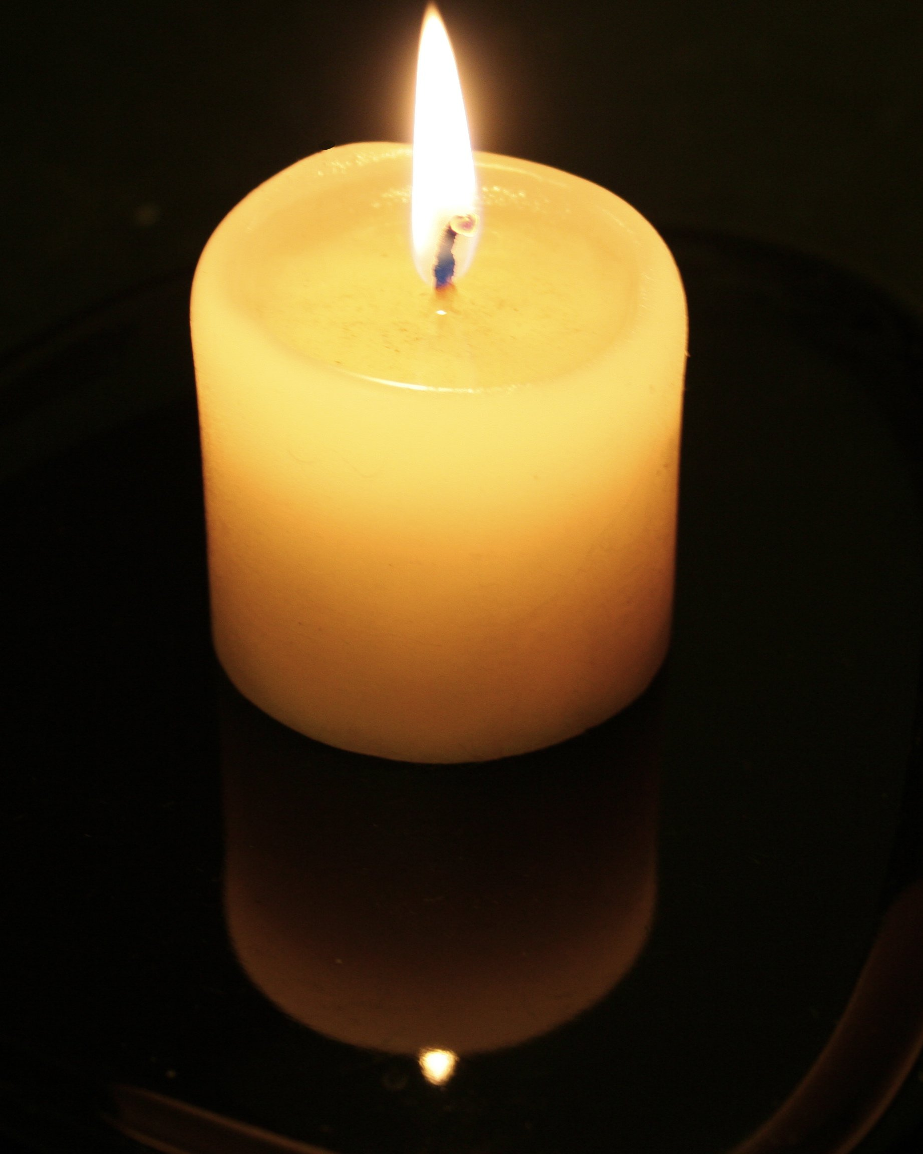 candle-02 (2).jpg