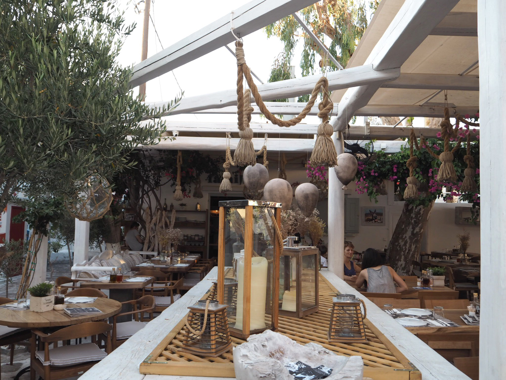 restaurants_mykonos.003