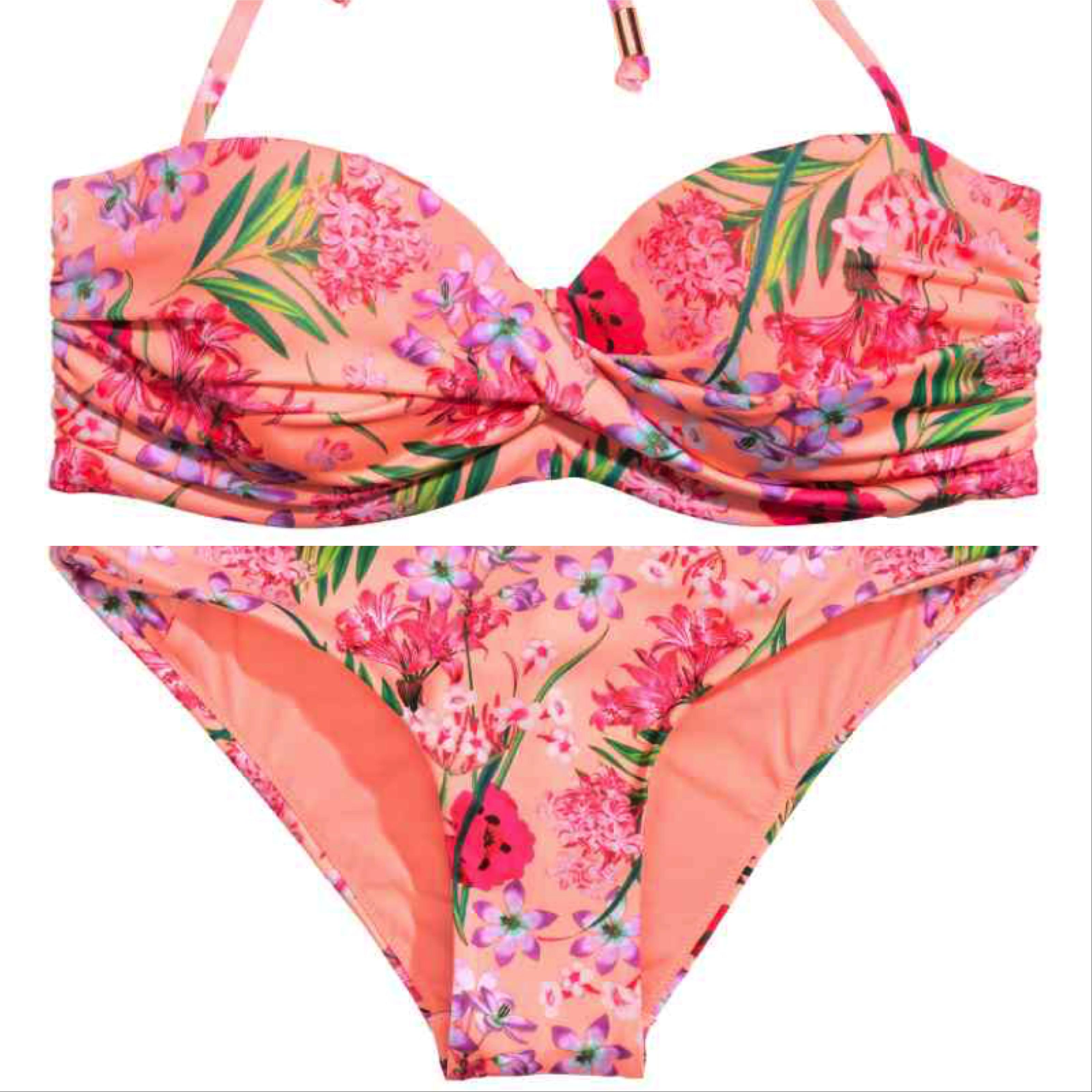 bikini h&m.png