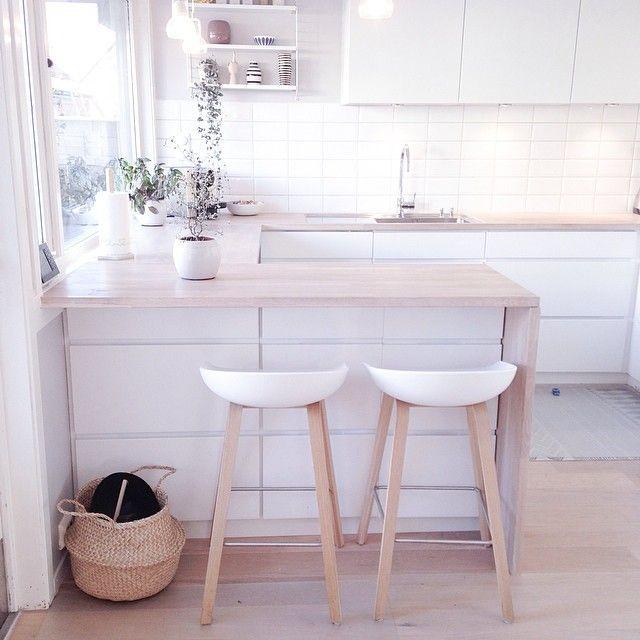Dream Kitchen 4.jpg