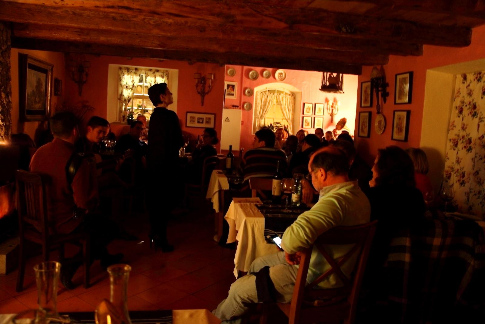 Prova de Vinhos na Sabores de Sintra (16)