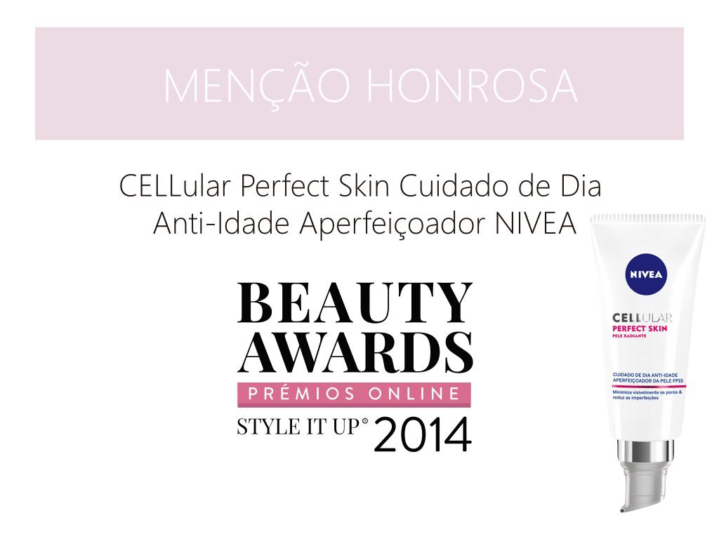 1 beauty awards winners.004