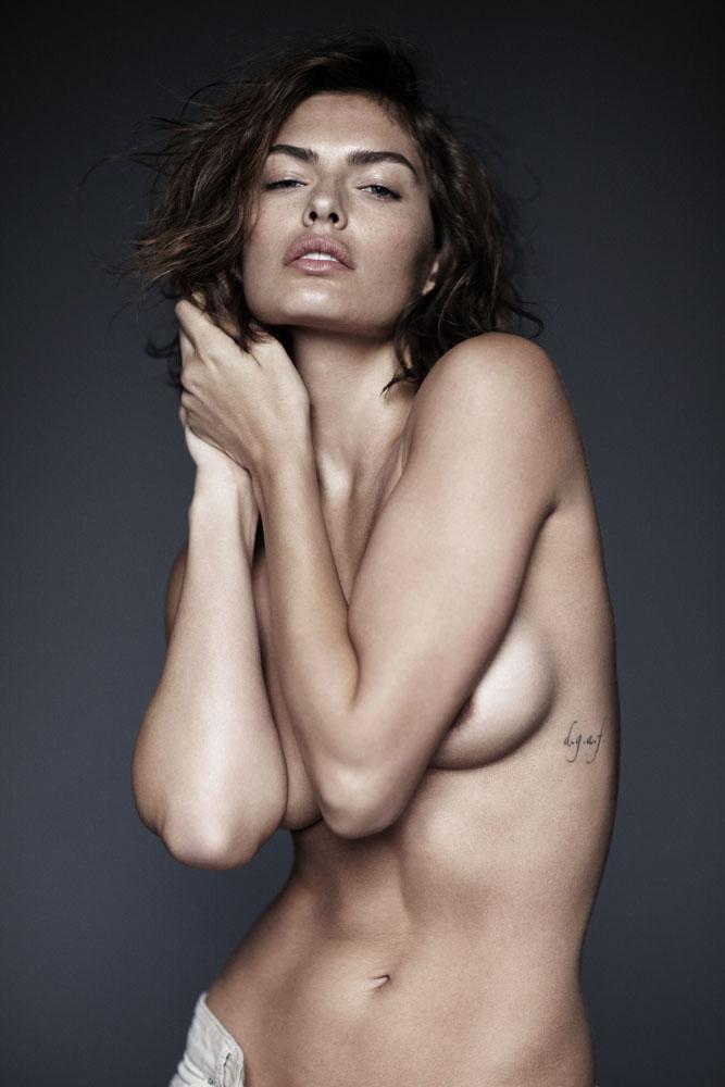Alyssa Miller8.jpg