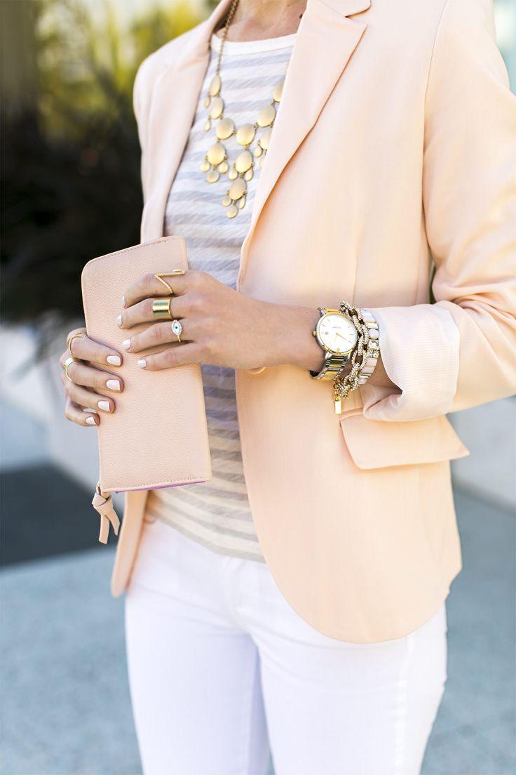 Neutral outfit2.jpg