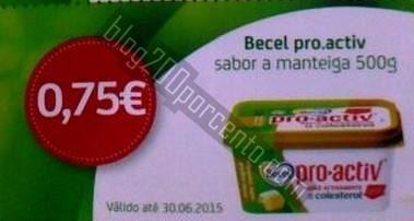 promoções-descontos-9838.jpg