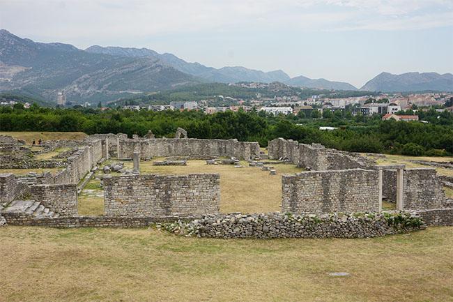 salona_ruínas romanas_05