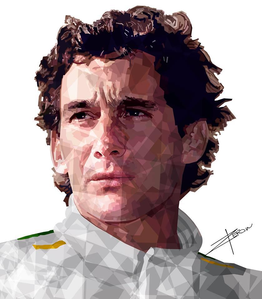 Ayrton Senna.jpg