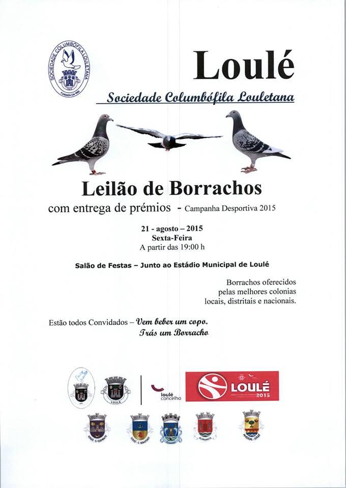 Leilão Loulé.jpg