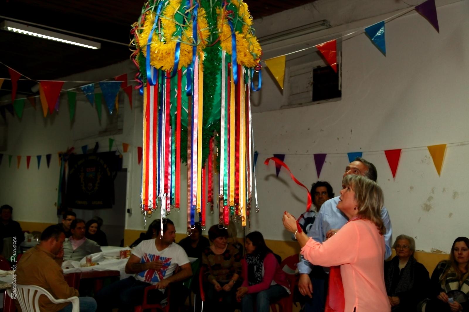 Baile da Pinha -2015 - Soito da Ruiva (0019)
