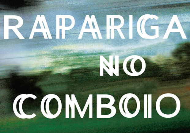 a-rapariga-no-comboio_featured-620x435.jpg