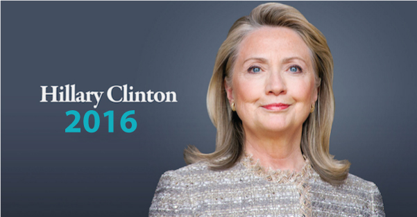 Hillary_Clinton_2016.jpg