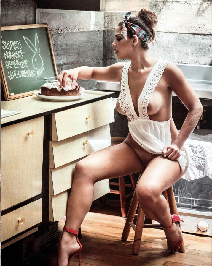 Nuelle Alves34.jpg