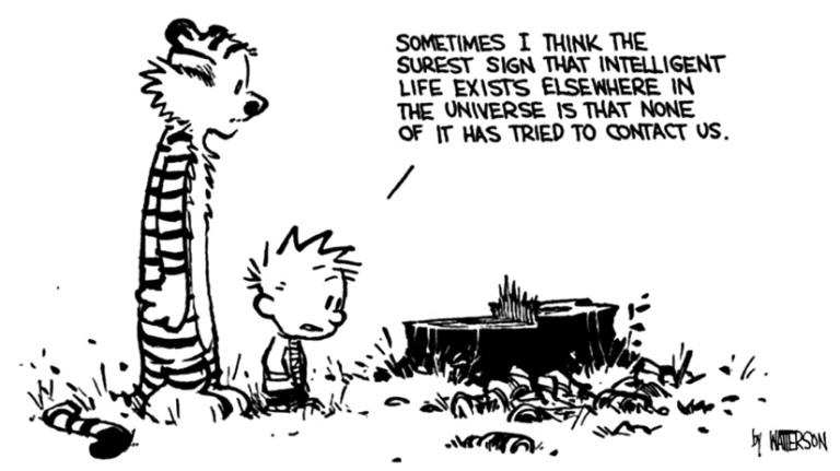 Calvin and Hobbes.jpg
