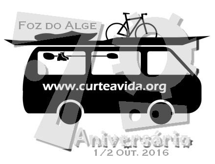 7° Aniversário Curte a Vida  - 1 e 2 de Outubro - Foz do Alge - Página 2 19807220_f210h