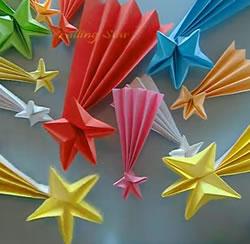 estrelas-natal-origami.jpg