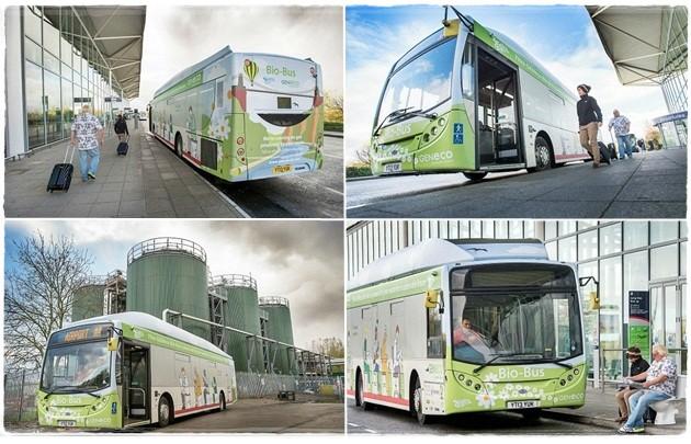 bio-bus.jpg